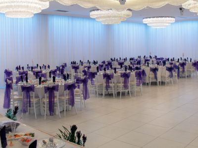 Blush Banquet Hall Gallery Photo 8