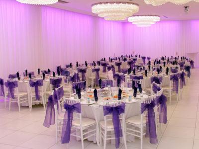 Blush Banquet Hall Gallery Photo 7