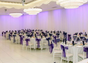 Blush Banquet Hall Gallery Photo 6