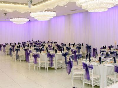 Blush Banquet Hall Gallery Photo 6