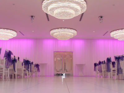 Blush Banquet Hall Gallery Photo 5
