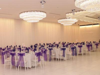 Blush Banquet Hall Gallery Photo 4