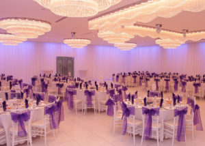 Blush Banquet Hall Gallery Photo 3