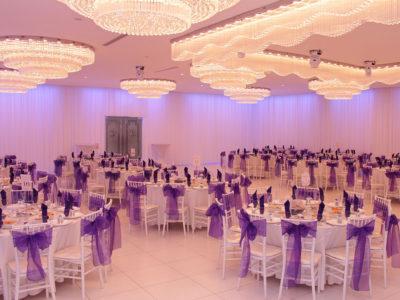 Blush Banquet Hall Gallery Photo 3