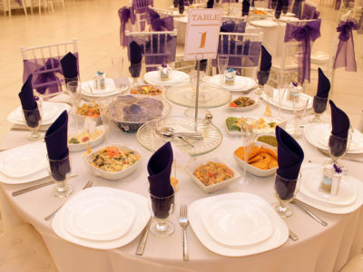 Blush Banquet Hall Gallery Photo 2