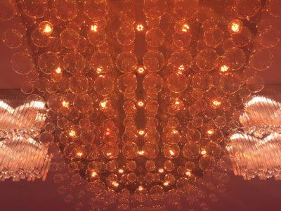 Blush Banquet Hall Gallery Photo 1