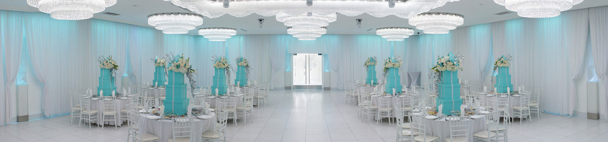 blush-banquet-hall-venue