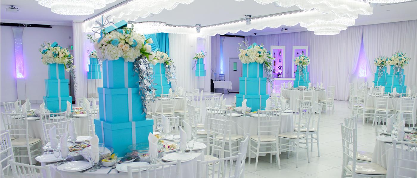 blush-banquet-hall