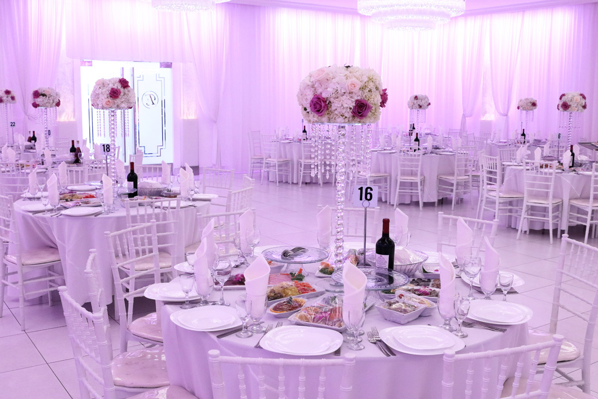 Event Venue In Los Angeles For Social Amp Corporate Gatherings